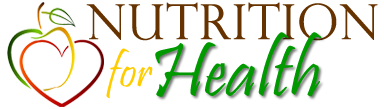 Nutritionist in Scotch Plains